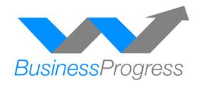 businessprogress.nl